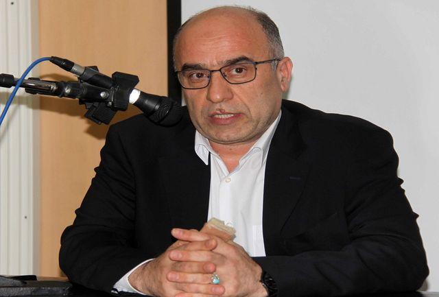 مصرف بیش از 4میلیارد مترمکعب گاز طبیعی در قزوین