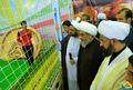 نخستین شهربازی معارف دینی کشور در قم افتتاح میشود
