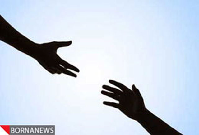 راه برای همه جوانان استان باز است