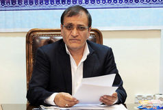 دستگیری حفاران غیرمجاز آثار تاریخی