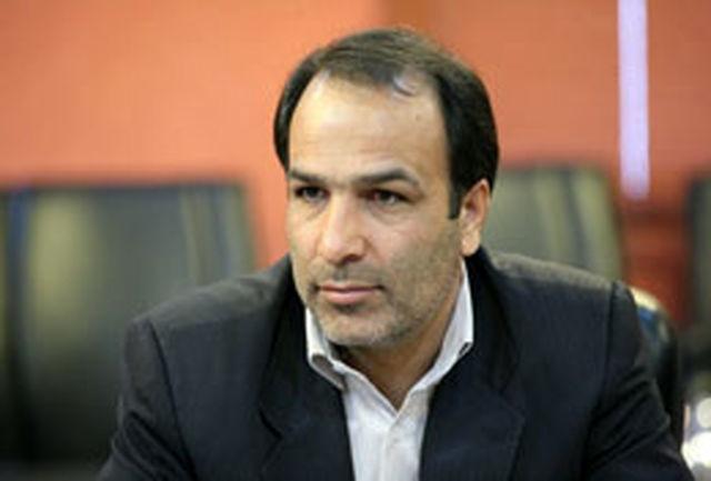 زیستگاههای پلنگ ایرانی در شمال غرب ایران تعیین میشود