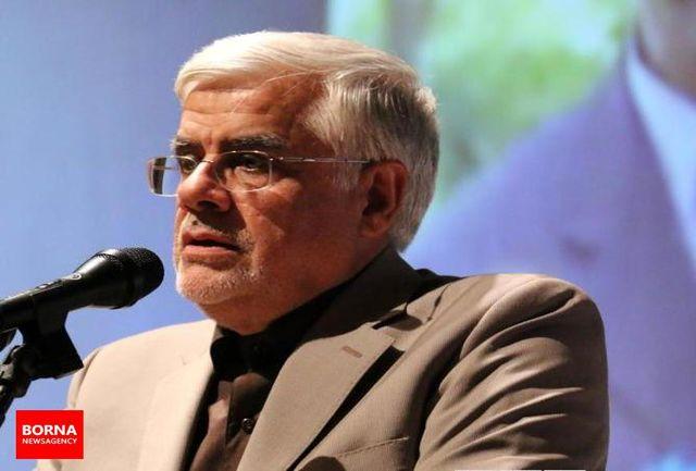 وضعیت آسیبهای اجتماعی در تهران زیبنده نظام اسلامی نیست