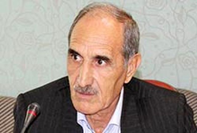 خلأ صنایع تبدیلی در استان لرستان