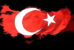 موج جدید بازداشتها در ترکیه