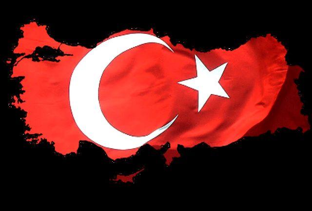انفجار شدید در «غازی عینتاب» ترکیه