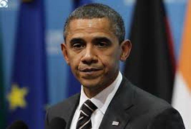 توافق هسته ای با ایران به نفع آمریکا است
