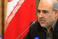زیرساختهای برگزاری انتخابات الکترونیک در استان همدان فراهم است