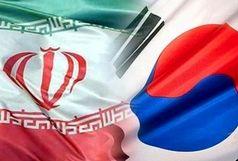 قانون موافقتنامه همکاری در امور گمرکی بین ایران و کره ابلاغ شد