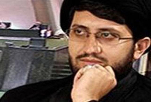 نماینده نیشابور از روند تخصیص بودجه فرهنگی خراسانرضوی انتقاد کرد