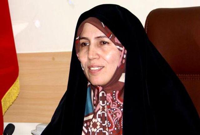 چهارمین نشست منطقهای سازمانهای مردم نهادغرب کشور در کرمانشاه برگزار میشود