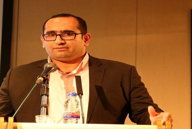 چهارمین نمایشگاه تجهیزات پزشکی در قزوین برگزار می شود