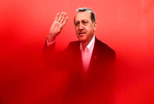 انتقاد تند رییس جمهور ترکیه از عربستان