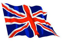 دستورالعمل جدید بریتانیا درباره شرکتهای ایرانی