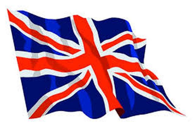 دولت انگلیس برای خروج از اتحادیه اروپا مجوز دریافت میکند