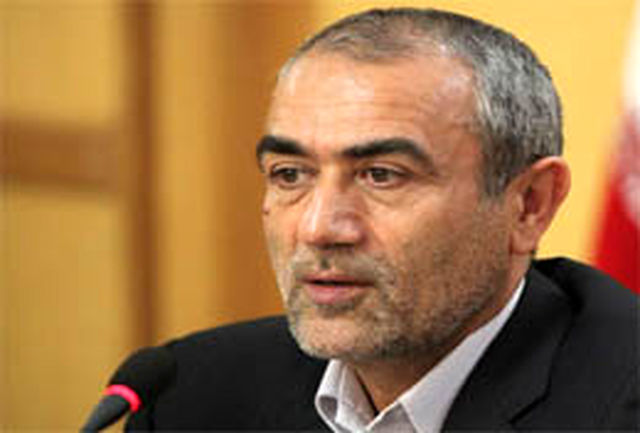 ویزای جمهوری آذربایجان در گمرک بیلهسوار صادر میشود