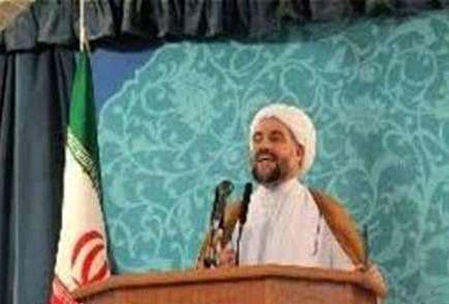 مهمترین مطالبه ملت ایران احترام به توانمندی های هسته ای و لغو بی قید و شرط تحریم ها است