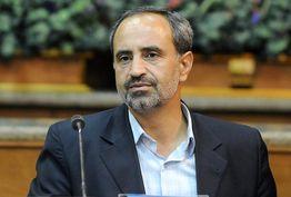عبدی افتخاری: ورزش ایران با حضور سلطانیفر به رشد و توسعه بهتری میرسد
