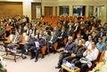 معاون اداری مالی و مدیریت منابع وزارت علوم از جذب نیروهای جدید در دانشگاه ها خبر داد