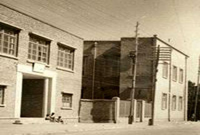 موزه آذربایجان 58ساله شد
