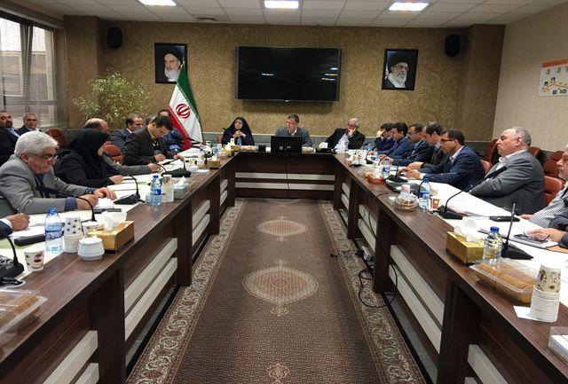 مدیران آذربایجان شرقی مکلف به حمایت از سرمایهگذاران هستند