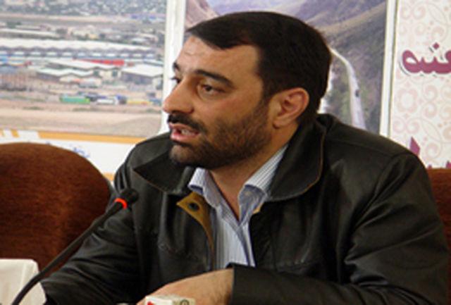 درخواست دانشگاه خزر باكو برای ایجاد شعبه بینالمللی در منطقهآزاد ارس