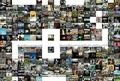 برگزاری نمایشگاه عکس با 202 عکاس