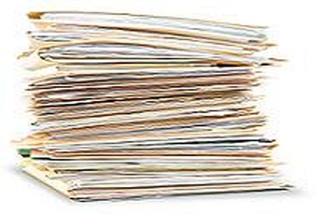 جعل یکساعته مدارک خروج از کشور!