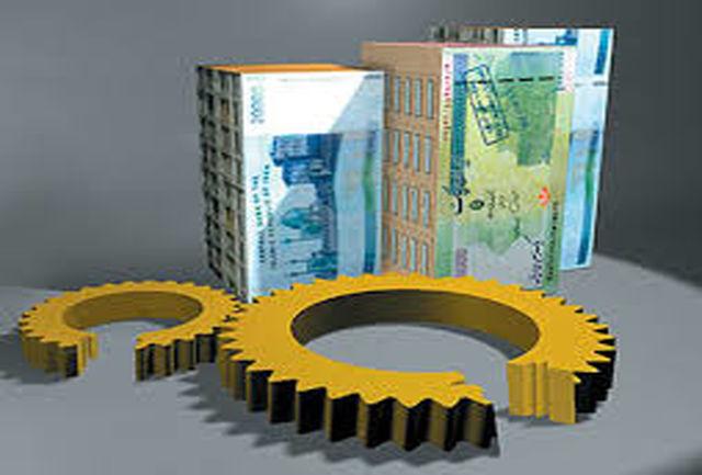 عوامل دهگانه افت بازار سرمایه در 21 ماه گذشته
