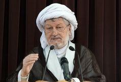 قدردانی امام جمعه پاوه از وزیر رفاه