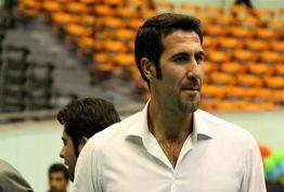 قرار گرفتن در جمع 8 تیم برتر المپیک اتفاق خوبی برای ایران بود/ کولاکوویچ باید انگیزه را در بین بازیکنان بالا ببرد