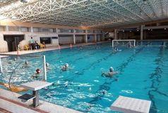 سه شناگر اصفهانی در مسابقات رده های سنی قهرمانی آسیا