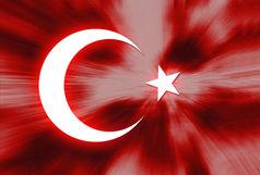 آلمان به ترکیه مهلت داد