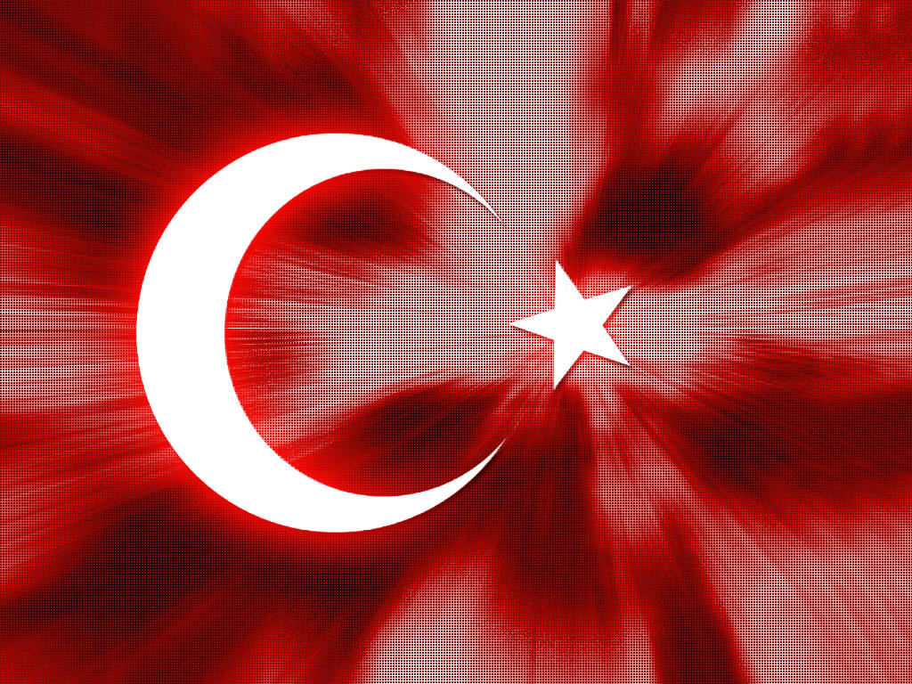 کشته شدن 17 سرباز ارتش ترکیه در سوریه