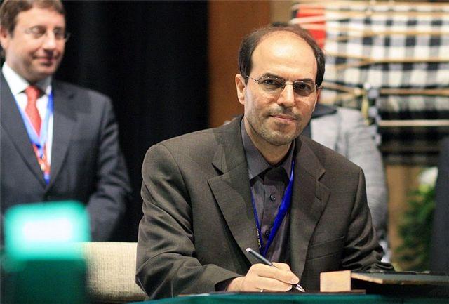 نمایندگی ایران در نیویورک به ادعاهای نماینده رژیم صهیونیستی پاسخ داد