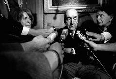 افشای علت مرگ شاعر معروف پس از سال ها