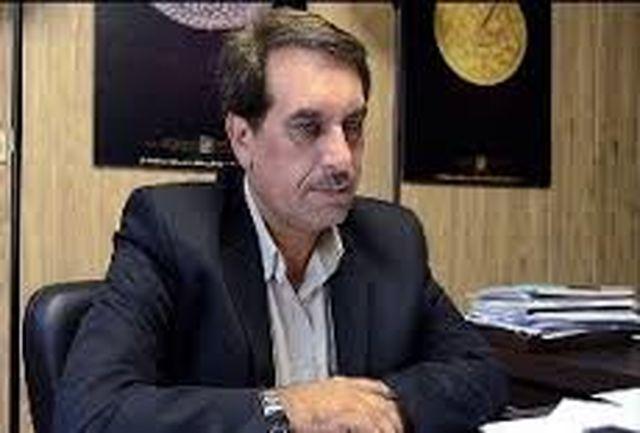 مدیرکل امور موزه ها و اموال منقول تاریخی و فرهنگی کشور از موزه مردم شناسی ارومیه بازدید کرد