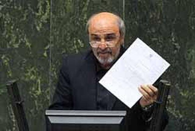 جامعه ورزش و جوانان استان کرمانشاه انتخاب گودرزی را تبریک گفت