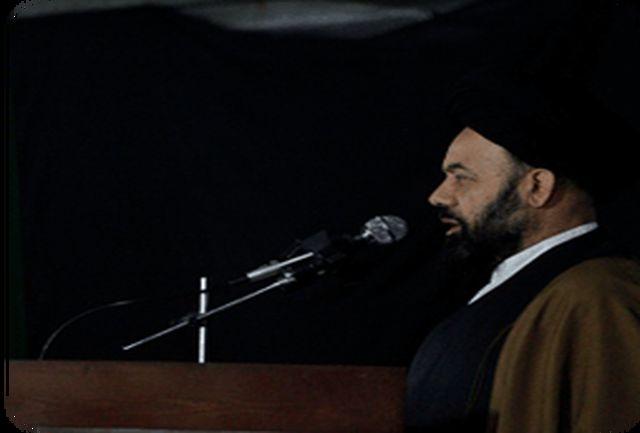 امروزه ایران بعنوان قدرت برتر در خاورمیانه است