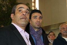 عضویت ابوالقاسم پور در کمیته اخلاق فدراسیون فوتبال