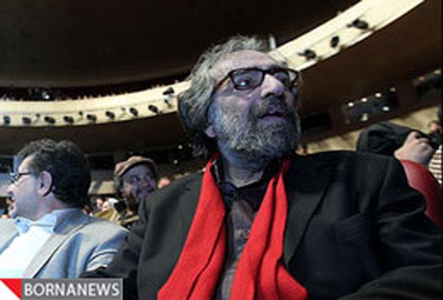 ˝جرم˝ به عنوان بهترین فیلم جشنواره معرفی شد