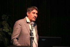 ملحق شدن ایران به جامعه جهانی NO hep سازمان ملل، تا سال 1410 هپاتیت C در کشور ریشه کن می شود