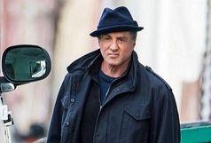 اتهام آزار جنسی برای بازیگر مرد مشهور