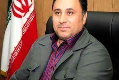 تنوع قومی و فرهنگی در خراسان شمالی نمادی از ظرفیت سیاسی این خطه است