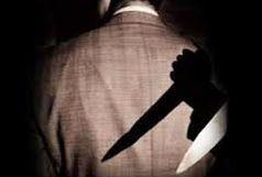 نصف شدن وقوع چاقوکشی و شرارت در استان