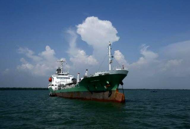 نفت ایران در قاره سبز پهلو گرفت