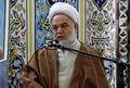 برنامهریزیهای وزارت ارشاد رنگ و بوی قرآنی و اسلامی بیشتری بگیرد