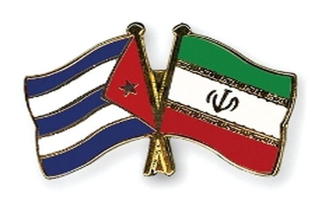 دشمنان از روحیه انقلابی ملتهای ایرن و کوبا بیخبرند