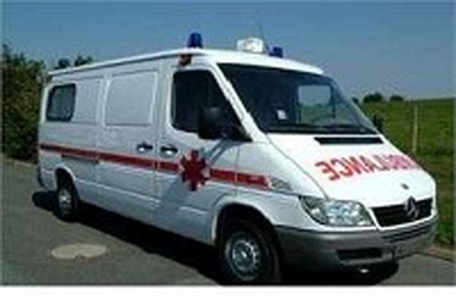 آمادگی کامل اورژانس 115 برای ارائه خدمات به عزاداران حسینی