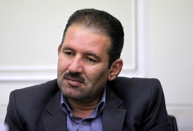 آغاز طرح بزرگ مرمت 500 بنا و مجموعه تاریخی در استان اصفهان