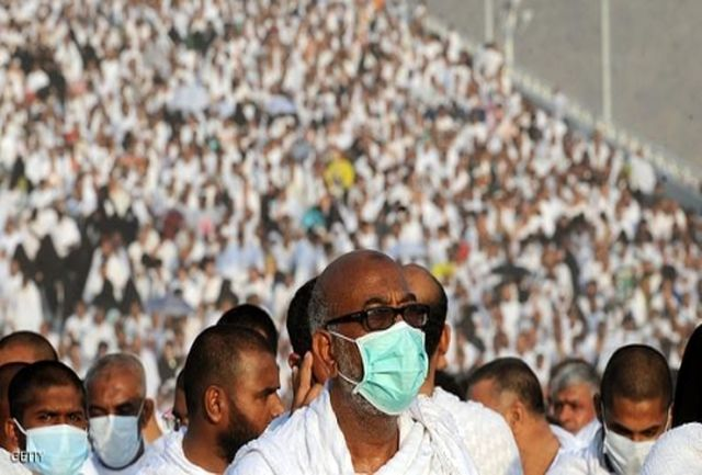 دانشگاه علوم پزشکی هرمزگان آماده برای پیشگیری و مقابله با ویروس کرونا